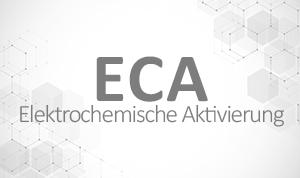 ECA Technologie