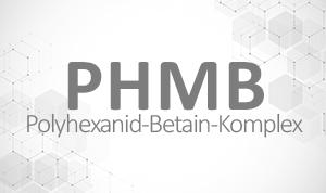 PHMB Technologie