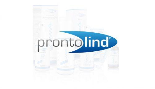 prontolind-gruppe-marke-2