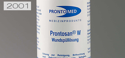 2001-pmed-prontosanw