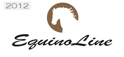 2012-pmed-equino