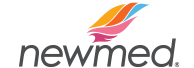 newmed-pm-logo