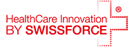 swissforce-pm-logo