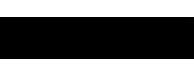 sanaveo-pm-logo